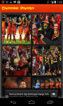 Belgium Worldcup Picture Puzzle screenshot 3/6