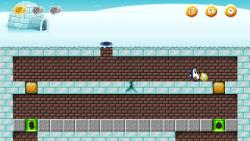 Where is My Egg screenshot 3/6