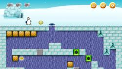 Where is My Egg screenshot 5/6