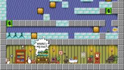 Where is My Egg screenshot 6/6