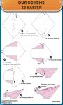 Origami: first steps screenshot 1/3