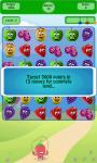 Connect My Fruits screenshot 1/4