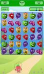 Connect My Fruits screenshot 2/4