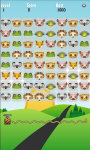 Pop Pets Game for Kids screenshot 3/3