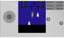 Guerrilla War - Best Arcade Game screenshot 1/4