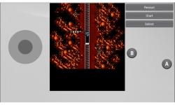 Guerrilla War - Best Arcade Game screenshot 2/4