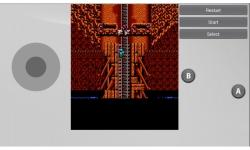 Guerrilla War - Best Arcade Game screenshot 3/4