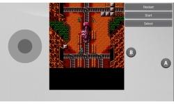 Guerrilla War - Best Arcade Game screenshot 4/4