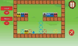 Block Puzzle Mania screenshot 1/6