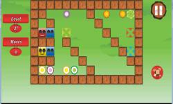 Block Puzzle Mania screenshot 3/6