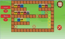 Block Puzzle Mania screenshot 4/6