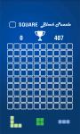 Square Block Puzzle screenshot 1/6
