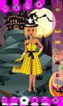 Monster Girl Dress Up Games screenshot 5/6