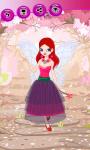 Monster Girl Dress Up Games screenshot 6/6