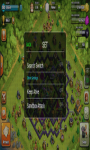XmodGames new screenshot 1/1