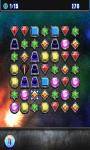 Infinity Jewellery screenshot 1/6