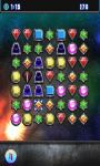 Infinity Jewellery screenshot 2/6