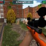 CS Sniper Killer   screenshot 2/3
