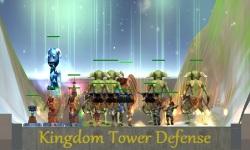 Kingdom Tower Defense TD screenshot 1/6