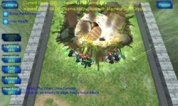 Kingdom Tower Defense TD screenshot 2/6