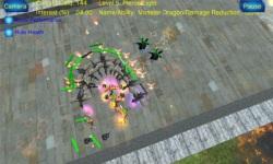 Kingdom Tower Defense TD screenshot 3/6