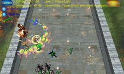 Kingdom Tower Defense TD screenshot 4/6