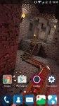 Minecraft Wallpaper 2016 HD  screenshot 1/4