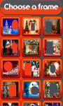 Christmas Photo Frames Top screenshot 2/6