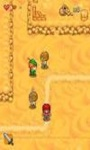Great Legends: Robin Hood In the Crusades screenshot 3/6
