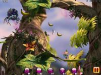 Chimpact 2 Family Tree fresh screenshot 1/6