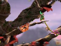 Chimpact 2 Family Tree fresh screenshot 6/6