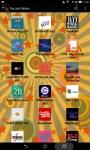 Top Jazz Radios screenshot 1/4