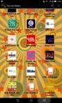 Top Jazz Radios screenshot 2/4