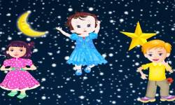Baby Lisi Kids Songs screenshot 4/4