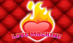New love machine  screenshot 3/6