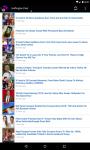 Britain News Live screenshot 2/4