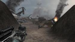 Edge of Tomorrow Game extra screenshot 3/5