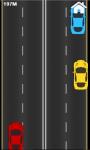 traffic driver free screenshot 2/6