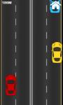 traffic driver free screenshot 3/6