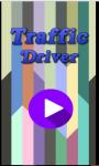 traffic driver free screenshot 4/6