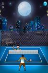 Beach Tennis Gold Android screenshot 2/5