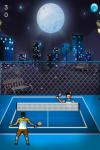 Beach Tennis Gold Android screenshot 4/5