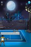 Beach Tennis Gold Android screenshot 5/5