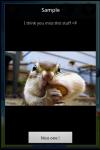PandoraBox MMS screenshot 1/5