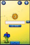 PandoraBox MMS screenshot 3/5