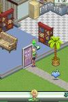 The Sims 3 World Adventures  FREE screenshot 1/3
