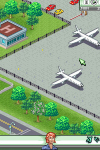 The Sims 3 World Adventures  FREE screenshot 3/3