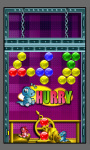 Dino Bubble Free screenshot 3/6