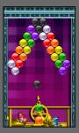 Dino Bubble Free screenshot 4/6