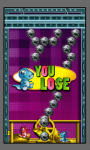 Dino Bubble Free screenshot 5/6
